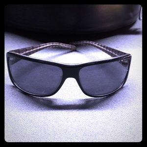 Empgrio Armani Sunglasses